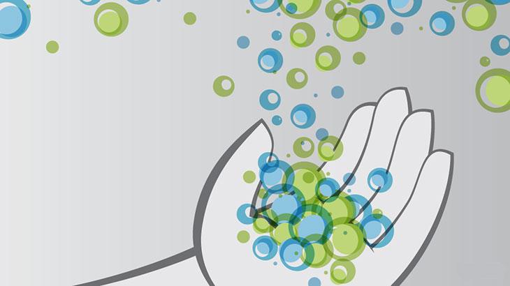 outils collaboratifs libres pour les associations