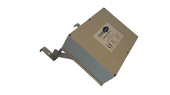 SafeAll Antenna Unit