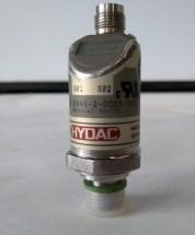 Pressostato Eletrônico Hydac Eds 8446