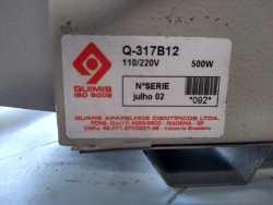 27d65492-2b5c-407f-9707-fa13b7ad486f