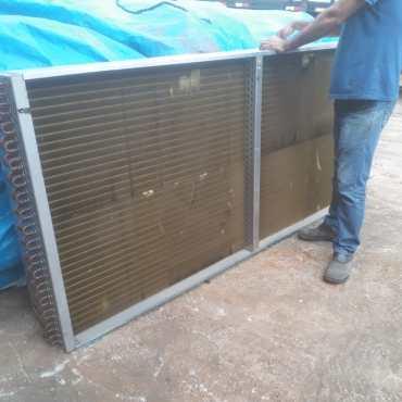 Condensador Remoto Heatcraft 337280