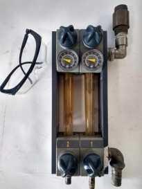 e1f79aca-f6e5-4186-b90b-e3503b0a8264