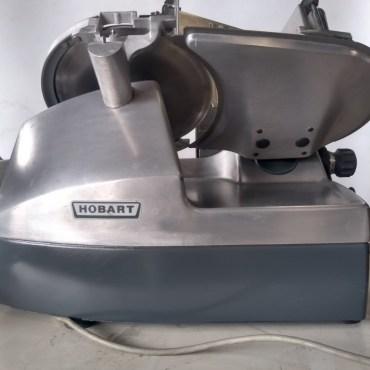 Fatiador Cortador De Frios Hobart Automático 2712
