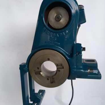 Turbilhonador De Rosca Filerapio