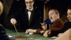 Casino Royale 1967 deleted (13)