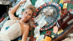 Casino Royale 1967 deleted (2)