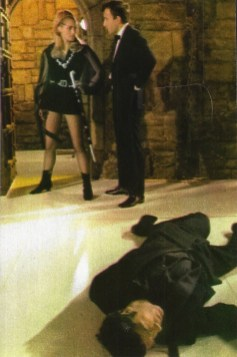 Casino Royale 1967 deleted (28)