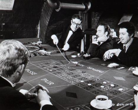 Casino Royale 1967 deleted (43)