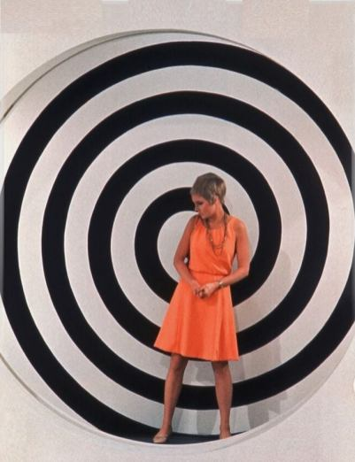 Casino Royale 1967 deleted (58)