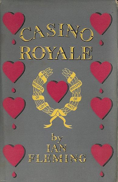 casino couverture