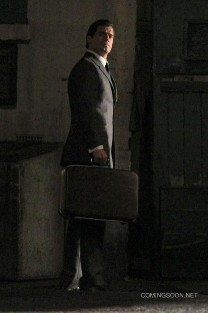 hr_The_Man_From_UNCLE_Set_6