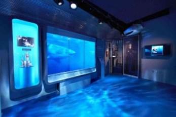 Bond-exhibit