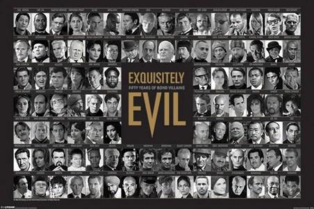 Exquisitely Evil 1