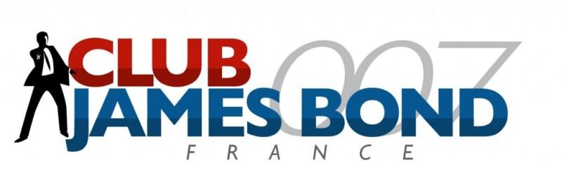logo-club-cjbf