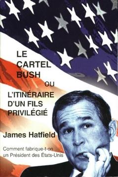 cartel bush