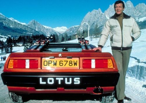 James_Bond_Lotus