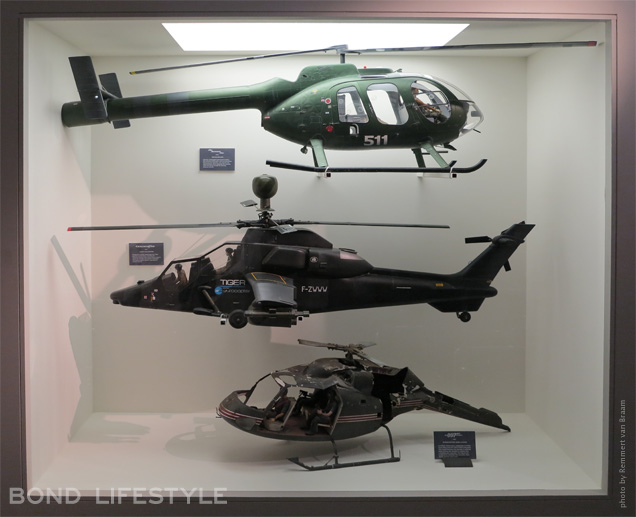140319-bond-in-motion-helicopters