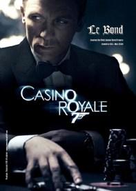 Le Bond #03 - 2006