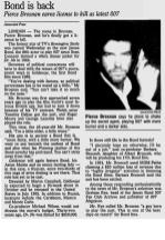 Wilmington Morning Star - Jun 9, 1994