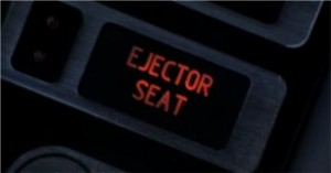 ejector-300x157