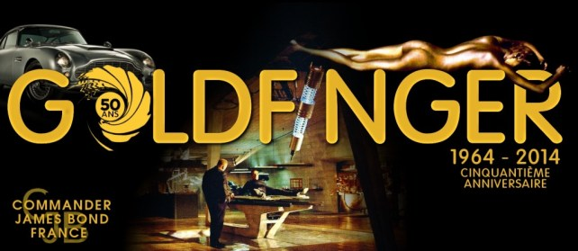 goldfinger-full-banner