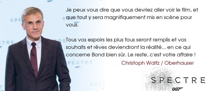 citation11