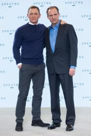 jbbr_spectre_press_event-16