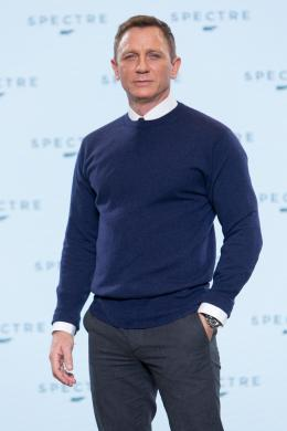jbbr_spectre_press_event-9