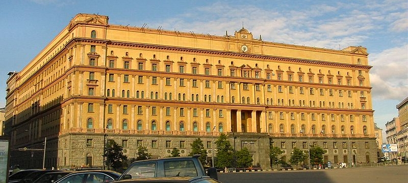 800px-moscow-lubyanka-building-20032