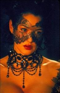 TNDo 5 Monica Bellucci