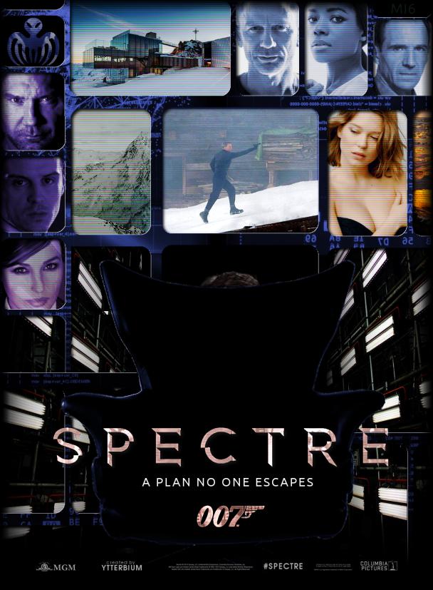 spectre-chair06