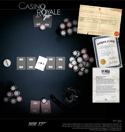 site casino royale