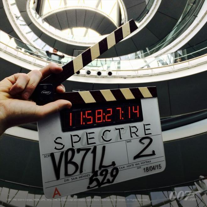 PtT5 (24)