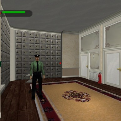 Project64 (1)