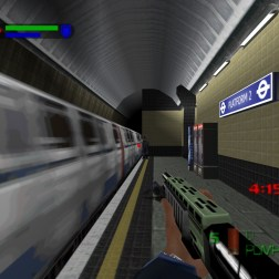 Project64 (11)