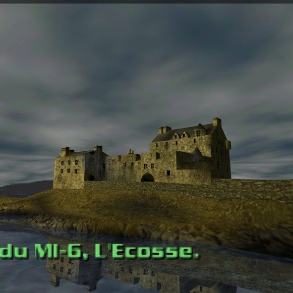 Project64 (13)