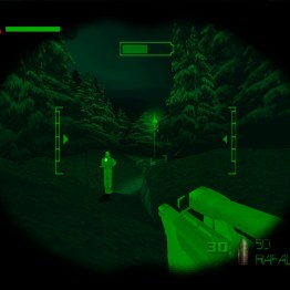 Project64 (21)