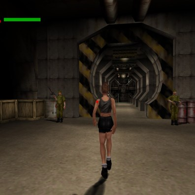 Project64 (24)