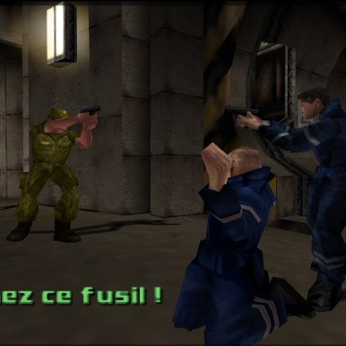 Project64 (25)