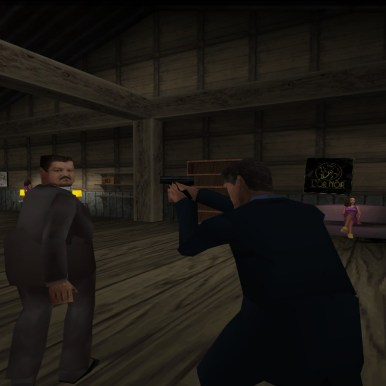 Project64 (29)