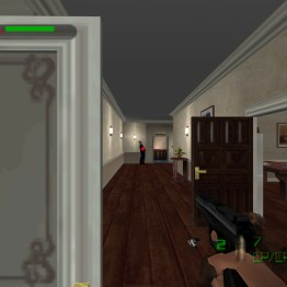 Project64 (3)