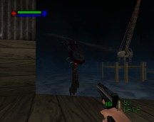 Project64 (30)