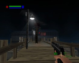 Project64 (31)