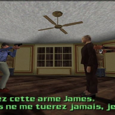 Project64 (35)