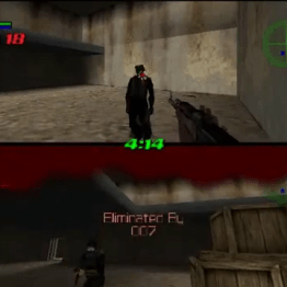 Project64 (45)