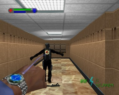 Project64 (5)