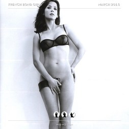 Sophie Marceau #french #bondgirl #jamesbond