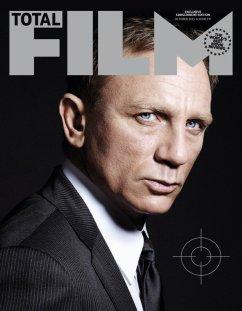 filmspectre