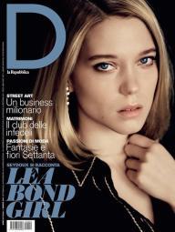 leaseydoux-cover-d-magazine