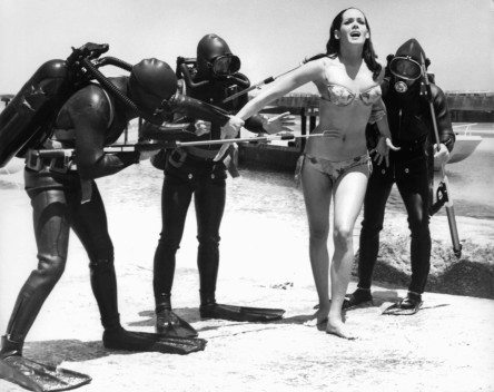 still-of-martine-beswick-in-thunderball-large-picture-1891814507